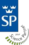 SPlogo_small
